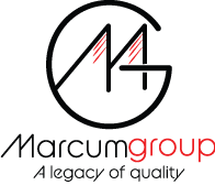 The Marcum Group Ltd