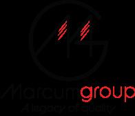 The Marcum Group Ltd